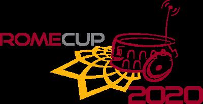 logo_romecup2020