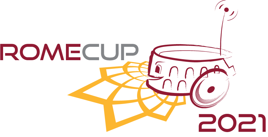 logo_romecup_2021